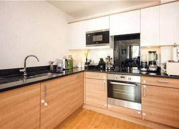 2 bed maisonette for sale in Oxford Road, Harrow HA1