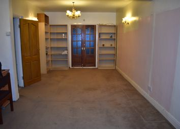 Thumbnail 4 bed terraced house to rent in Dane Road, Southall