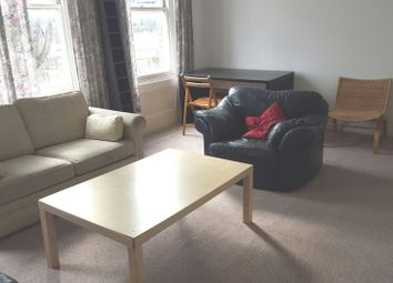 Thumbnail 2 bedroom flat to rent in Ribblesdale Road, City
