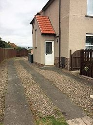 Thumbnail 3 bed flat to rent in King Street, Kirkcaldy