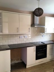 Thumbnail 1 bed flat to rent in Courtney, St. Cecilia Close, Kidderminster, Worcestershire