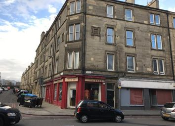 Thumbnail 2 bed flat to rent in Sighthill Shopping Centre, Calder Road, Edinburgh