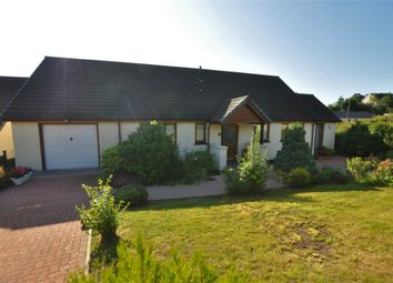 Thumbnail 2 bed property for sale in St. Clears, Carmarthen