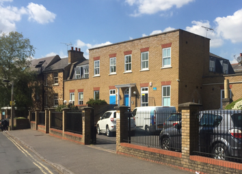 Thumbnail Office to let in Sheen Road, Richmond