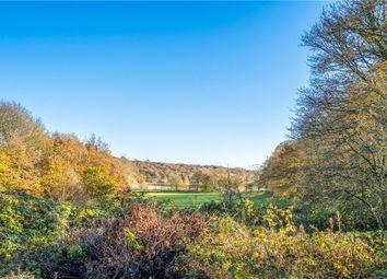 Woodlands Drive, Apperley Bridge, Bradford BD10