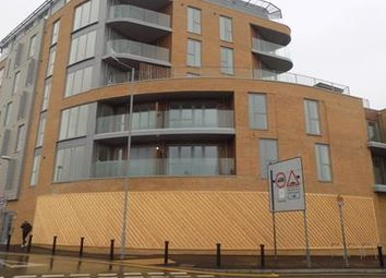 Thumbnail Commercial property to let in 2 Hampden Road, Kingston Upon Thames, Surrey
