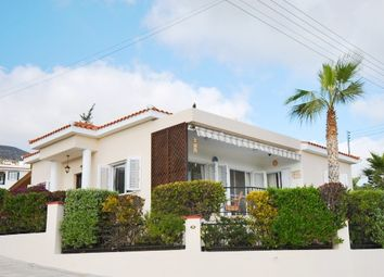 Thumbnail 2 bed bungalow for sale in Peyia, Paphos, Cyprus