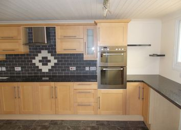Thumbnail 3 bed end terrace house to rent in Manton, South Bretton, Peterborough
