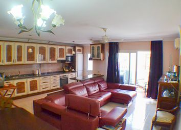 Thumbnail 2 bed apartment for sale in Playa De San Juan, Guía De Isora, Tenerife, Canary Islands, Spain