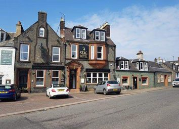 Thumbnail Leisure/hospitality for sale in High Street, Moffat