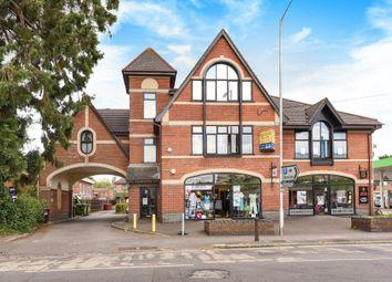 Thumbnail Office to let in School Road, Tilehurst, Reading