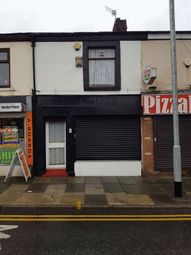 Thumbnail Property for sale in Oldham Road, Ashton-Under-Lyne