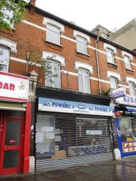 Thumbnail Property for sale in Barking Road, London