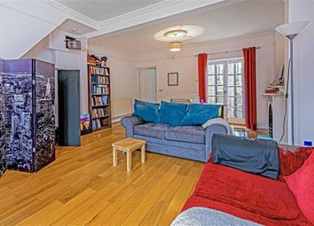Thumbnail 3 bed flat to rent in Watts Street, Wapping