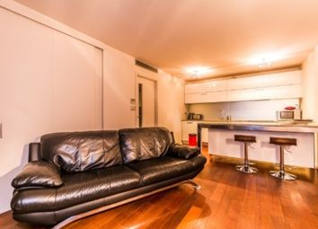 2 bed flat to rent in Beetham Towers, 10 Holloway Circus Queensway, Birmingham B1