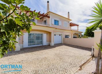 Thumbnail Town house for sale in South Of Loulé (São Clemente), Loulé, Central Algarve, Portugal