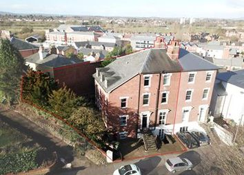 Thumbnail Commercial property for sale in Residential Investment Portfolio Worcester, Worcester, Worcestershire