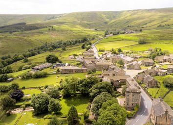 Thumbnail Hotel/guest house for sale in The Village, Holme, Holmfirth