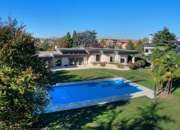 Thumbnail 3 bed villa for sale in Milan City, Milan, Lombardy, Italy
