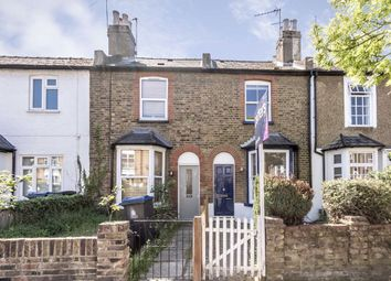 Thumbnail 2 bed property to rent in East Road, Kingston Upon Thames