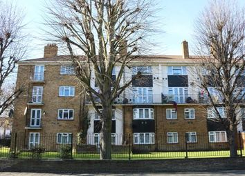 Thumbnail 1 bed flat for sale in 445 Chingford Road, Walthamstow, London