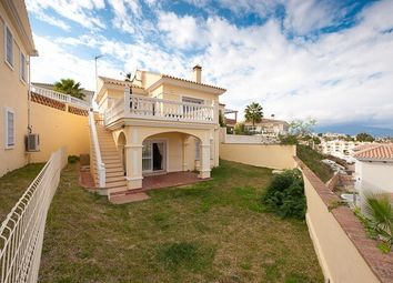 Thumbnail 3 bed detached house for sale in Mijas Costa, Costa Del Sol, 29649, Spain