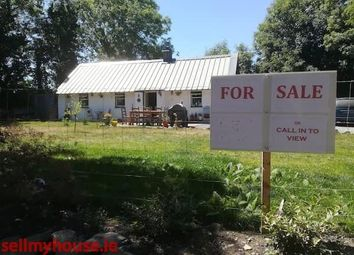 Thumbnail 2 bed cottage for sale in Grange, Campile, New Ross, Xr26