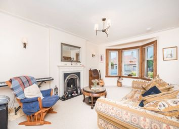 Thumbnail 4 bed bungalow to rent in Milton Terrace, Joppa