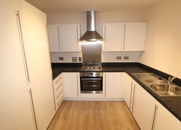 Thumbnail 1 bed flat to rent in Mar House, Colindale, London