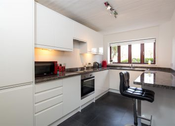 Thumbnail 3 bed flat for sale in Glenavon Park, Bristol