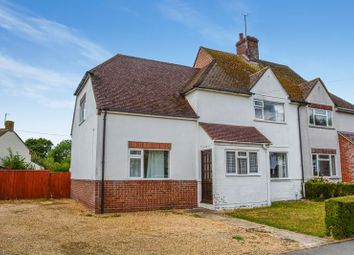 3 bed semi-detached house for sale in Hilliat Fields, Drayton, Abingdon OX14