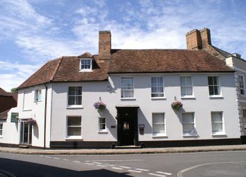 Thumbnail Office to let in Office 3, 10 Temple Square, Aylesbury