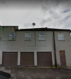 Thumbnail Property for sale in Single Garage At 9-11 Adine Road, Plaistow, London, (Lot No:12)