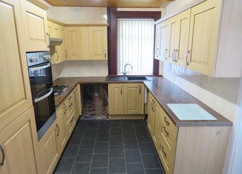 Thumbnail 3 bedroom property to rent in King Edward Road, Balby, Doncaster