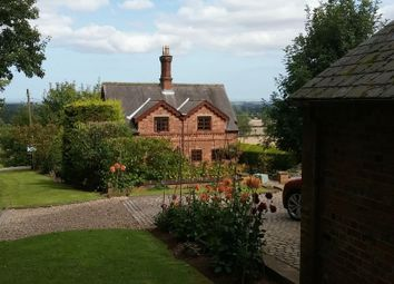 Thumbnail 3 bed cottage for sale in Hawerby, Grimsby