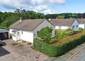 Thumbnail 3 bed detached bungalow for sale in 32 Howard Park, Greystoke, Penrith, Cumbria