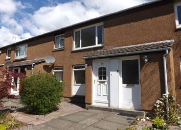 Thumbnail 2 bed flat to rent in Keith Avenue, Stirling