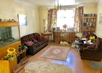 Thumbnail 5 bed semi-detached house for sale in Gainsborough Gardens, London