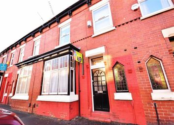 Thumbnail 3 bedroom terraced house to rent in Cedar Grove, Fallowfield, Manchester, Greater Manchester