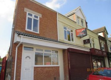 2 bed flat to rent in Watford Road, Cotteridge, Birmingham B30