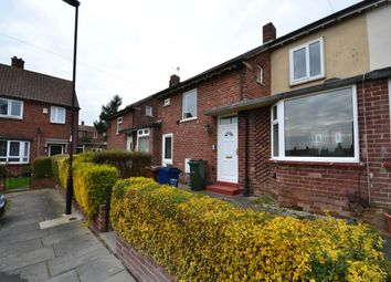 Thumbnail 2 bed property to rent in Beaufort Close, Kenton, Newcastle Upon Tyne