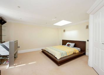 Thumbnail 3 bed maisonette to rent in High Street, Harrow On The Hill, Harrow
