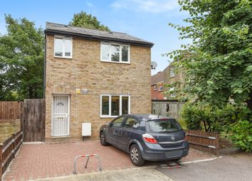 Thumbnail 2 bed detached house for sale in Hanover Park, London