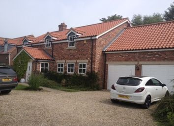 Thumbnail 6 bed property to rent in Drome Road, Copmanthorpe, York