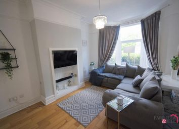 Thumbnail 2 bed terraced house for sale in Harriet Street, Burnley