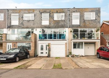 4 bed terraced house for sale in Beach Road, Selsey, Chichester PO20