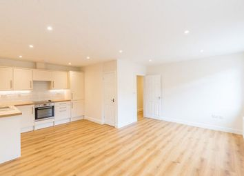 Thumbnail 2 bed flat for sale in George Street, Banbury, Oxon