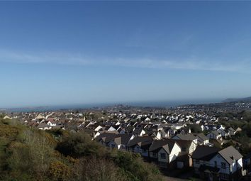 Thumbnail Land for sale in Carclaze House, Carclaze Road, St Austell, Cornwall