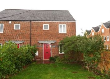Thumbnail 3 bed property to rent in Turnbull Road, West Timperley, Altrincham