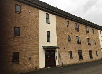 Thumbnail 1 bed flat to rent in Standside, Northampton